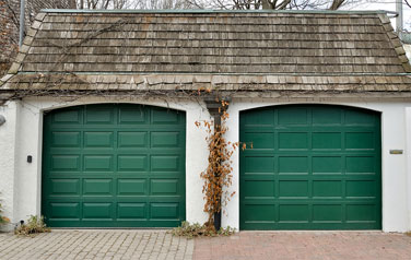 Bryans Road MD Garage Door Repair